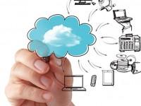 ¿Por qué es mejor el cloud computing nacional que el internacional?