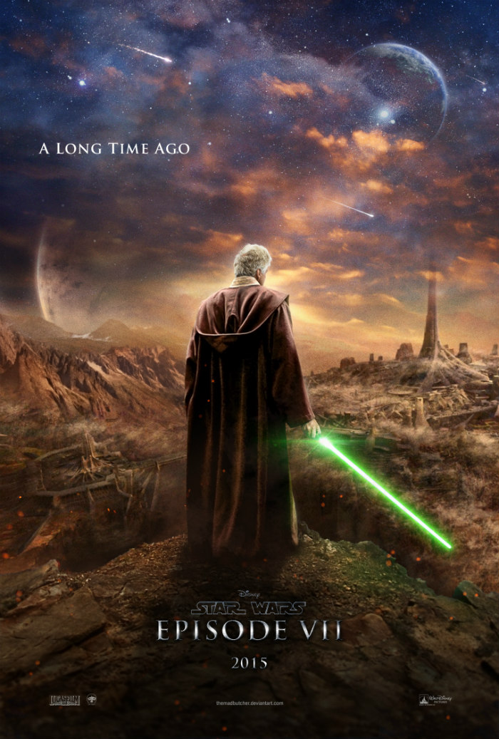 Star-wars-episode-7-poster