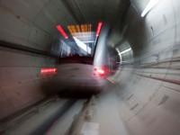 Aumenta la puntualidad en el transporte público de España