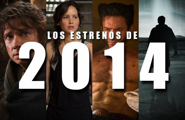 peliculas-estrenos-2014