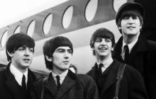 La NBC hará una serie sobre los Beatles
