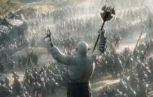 Sale a la luz el nuevo teaser de El Hobbit