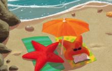 Libros de texto para aprender inglés durante las vacaciones