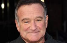 Muere Robin Williams a los 63 años