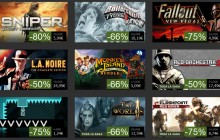 ¿Es el fin de la compra de videojuegos?