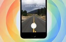 Hyperlapse: La app de moda de los creadores de Instagram