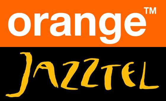 Logo-Orange-y-Jazztel