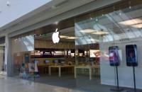 ¿Cómo es el lanzamiento de un producto Apple?