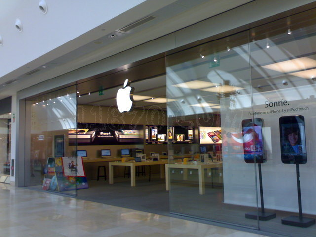 apple-store-madrid-xanadu_pxl_5fef0480f387b1fbb9ac701efb14c394