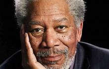 Morgan Freeman participará en la nueva versión de 'Ben-Hur'