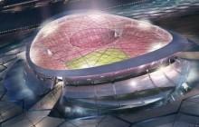 El Mundial de Catar 2022 podría jugarse en invierno