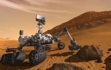 El robot Opportunity comienza a tener problemas de memoria