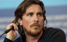 Christian Bale encarnará a Steve Jobs en una nueva película