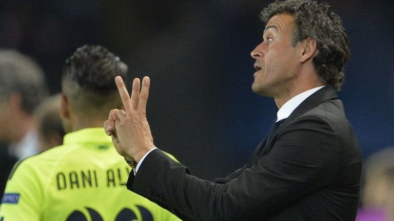 luis-enrique-barcelona-psg-paris-saint-germain-champions-league_3211032