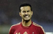 Mejora de la selección española insuficiente