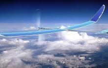 Los planes de Google y Facebook para llevar Internet a todas partes