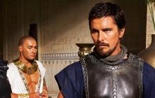 Egipto y Marruecos prohíben la proyección de la película 'Exodus: Dioses y Reyes'