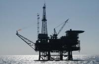 El precio del petróleo cae a su nivel más bajo desde mayo de 2009
