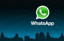 700 millones de usuarios en WhatsApp