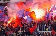 El CSD aprueba la nueva normativa para prevenir y sancionar la violencia en el fútbol