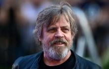 Mark Hamill advierte que el episodio VII de Star Wars puede decepcionar
