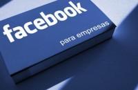 ¿Qué empresas lo están haciendo bien en redes sociales?