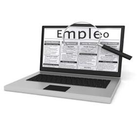 oferta-empleo-internet