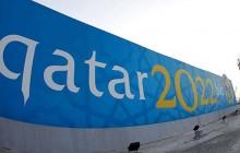 La FIFA propone que el Mundial de Catar se juegue entre noviembre y diciembre