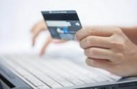 Comercio electrónico como forma de autoempleo