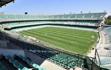 El Real Betis ofrece su estadio como sede de la final de Copa