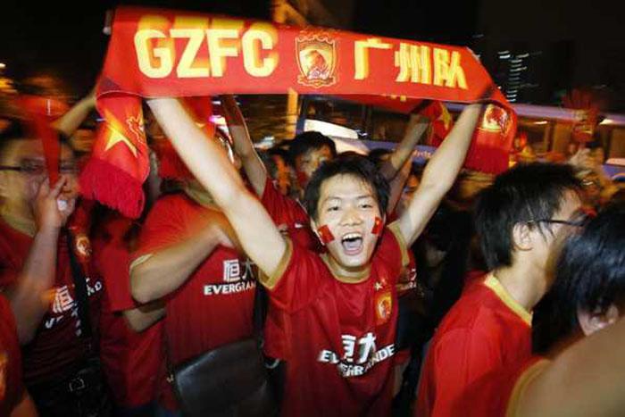 china-futbol