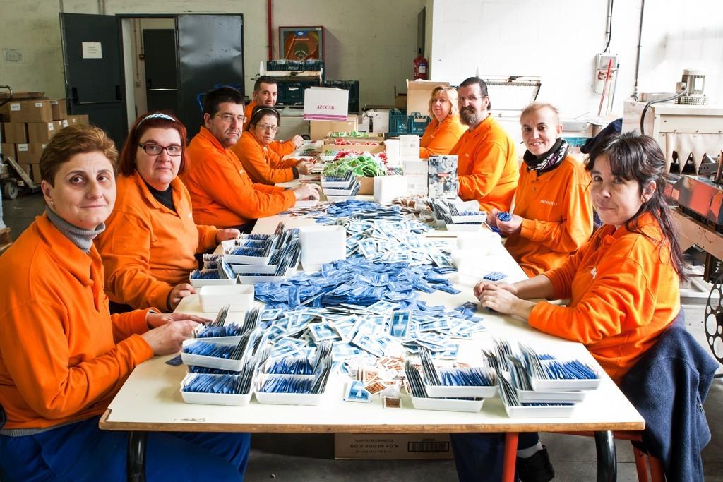 Ibergrupo-Centro-especial-de-empleo