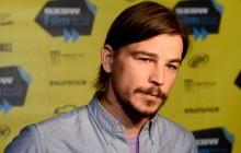 Josh Hartnett afirma que rechazó el papel de Batman de Nolan