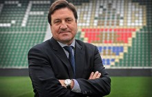 José Sepulcre deja la presidencia del Elche