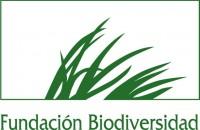 Fundación biodiversidad, una entidad pública a favor de la biodiversidad