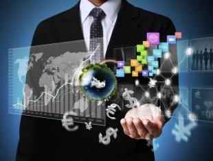 IronFX muestra lo que no se sabe del mercado de divisas forex
