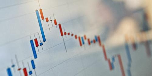 El euro cae a los 1,0920 dólares