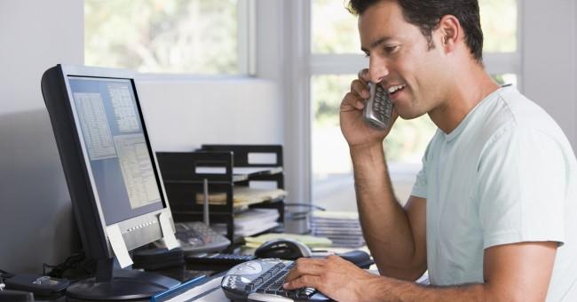 Como vender productos online de forma fácil y desde casa con BidToBid