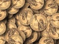 El dólar pierde posiciones tras conocerse los datos del PIB estadounidense