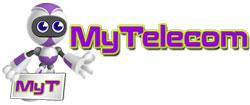Tienda MyTelecom