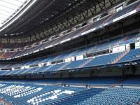 El Real Madrid más bochornoso