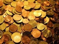 Sube el salario mínimo en España un 1% para 2016