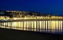 San Sebastián, Capital Europea de la Cultura en 2016