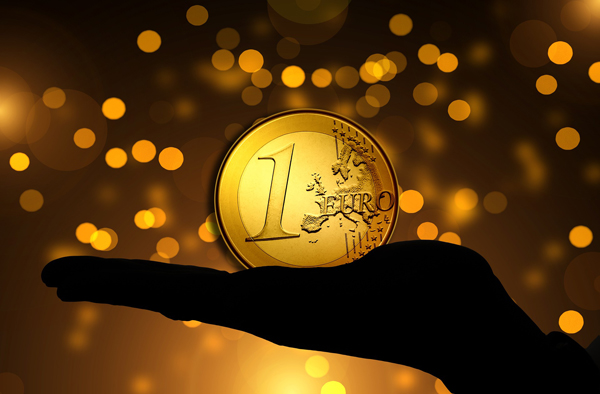 ¿Cómo está afectando España al euro?
