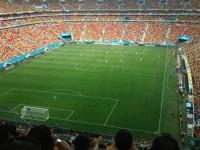 La FIFA sanciona al Atlético de Madrid y al Real Madrid sin poder fichar un año