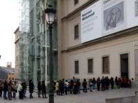 2015 fue un buen año para los museos españoles