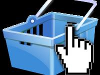 La CE crea una plataforma para la reclamación en E-commerce