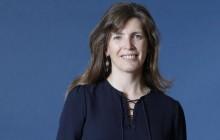 El Barcelona FC acoge sus próximos proyectos con Susana Monje de vicepresidenta económica
