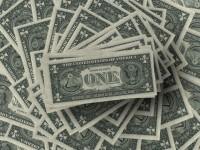 El empleo le da la razón al dólar
