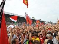 """La nueva clasificación  de F1 es denominada """"una basura"""" por los jefes de equipo"""